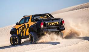 The Toyota Hilux Tonka Is A Thing And I Want One Garbage Truck Videos For Children Tonka Front Loading Toy Bruder And Birthday Party Crafts Bathroom Essentials For L Green Picking Stock Photos Images Alamy Toyota Hilux Behind The Wheel Amazoncom Mighty Motorized Tow Vehicle Toys Games Chuck Friends My Talking Updated Video Playskool E14206m Toddler Dump Trucks Coloring 15f Costume With Balls Check Out Ford F750 Tonka News Views Challenge Waca Western Australia Cricket
