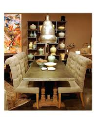 Dillards Dining Room Furniture