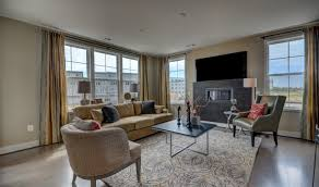 K Hovnanian Homes Floor Plans North Carolina by Chantilly New Homes Search For Chantilly New Home Builders