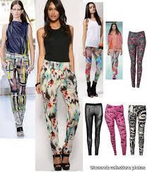 Wpid Latest Fashion For Teens 2013 2014 2015