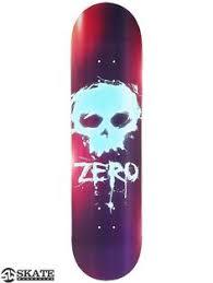 zero burman animal attack il titus shop com deck skateboard