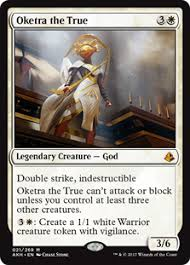 Mtg Control Deck Standard by Daily Dose Of Amonkhet Standard Deck Tech U2013 Red White Exert