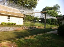 How To Build A Batting Cage In Your Backyard How Much Do Batting Cages Cost On Deck Sports Blog Artificial Turf Grass Cage Project Tuffgrass 916 741 Nets Basement Omaha Ne Custom Residential Backyard Sportprosusa Outdoor Batting Cage Design By Kodiak Nets Jugs Smball Net Packages Bbsb Home Decor Awesome Build Diy Youtube Building A Home Hit At Details About Back Yard Nylon Baseball Photo