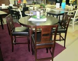Used Dining Room Table And Chairs For Sale Furniture Cute With