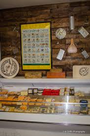 Toms Pumpkin Farm Huntley by New On The Parkway Harmy U0027s Cheese Shop Osage Beach Our Eyes