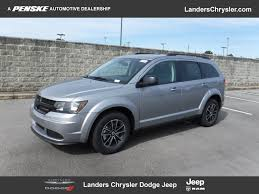 2018 New Dodge Journey TRUCK 4DR FWD SE At Landers Chrysler Dodge ... 2014 Ram 1500 Sport Crew Cab Pickup For Sale In Austin Tx 632552a My Perfect Dodge Srt10 3dtuning Probably The Best Car Vehicle Inventory Woodbury Dealer 2002 Dodge Ram Sport Pickup Truck Vinsn3d7hu18232g149720 From Bike To Truck This 2006 2500 Is A 2017 Review Great Truck Great Engine Refinement Used 2009 Leather Sunroof 2016 2wd 1405 At Atlanta Luxury 1997 Pickup Item Dk9713 Sold 2018 Hydro Blue Is Rolling Eifel 65 Tribute Roadshow Preowned Alliance Dd1125a 44 Brickyard Auto Parts
