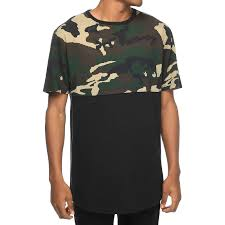 Custom Cut and Sew T shirts Manufacturers and Contractors