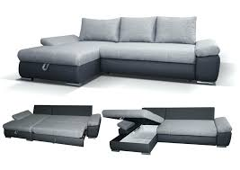 Ikea Convertible Sofa Bed With Storage by Corner Sofa Bed Ikea Friheten Small With Storage Double 10698