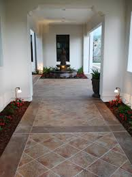 Design Ideas: Interior Decorating And Home Design Ideas.. Loggr.me Tiles Exterior Wall Tile Design Ideas Garden Patio With Wooden Pattern Fence And Outdoor Patterns For Curtains New Large Grey Stone Patio With Brown Wooden Wall And Roof Tile Ideas Stone Designs Home Id Like Something This In My Backyard Google Image Result House So When Guests Enter Through A Green Landscape Enhancing Magnificent Hgtv Can Thi Sslate Be Used