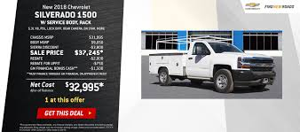 RAM & Chevy Truck Dealer | San Gabriel Valley, Pasadena & Los ... Allnew 2019 Silverado 1500 Commercial Work Truck 2014 Chevrolet W1wt 4x4 Double Cab 66 Ft St Louis Chevy Leases New 2018 Colorado 4d Crew Near Schaumburg Campton 2500hd Vehicles For Sale 3500hd 4wd Regular Dump Body 2d Standard 2009 Gets Dressed To Go Work Talk 12108l02garaedirialfingerontpulsecustomchevywork 1997 Truck From Your Beloit Oh Dealership