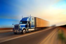 100 How To Start Your Own Trucking Business New Small And Medium Opportunities