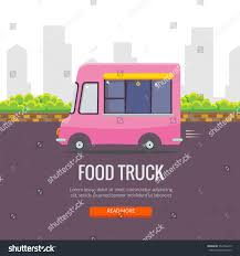 Cute Cartoon Street Food Vending Truck Stock Vector (Royalty Free ... Pentictons Mobile Truck Vending Program City Of Penticton Chrome Cookin Food Trucks Inc Wwwvendingtrucks Businses Pferred Sites And Chevy P30 For Cversion Shells Sale South 1995 Chevrolet W4 Tiltmaster Vending Truck Item G3092 So 2009 Ford 6 Bay Vending Truck Beverage 2336 New Brand China Supplier Buy Allacart Manufacturing Cheap Beautiful Gallery 21 160k Enthill Breakfast Carts Jy Food Trailer Kiosk Food Cart Hot Dog Catering Piaggio Ape Van Small Agile Italian Style