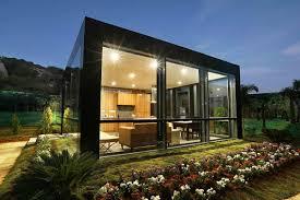 100 Glass House Architecture Unicorns Of ASEAN Revolution Precrafted The ASEAN Post
