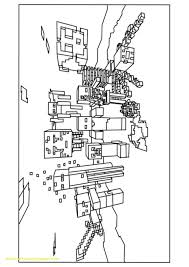 Mindcraft Coloring Pages Save Fresh Minecraft Zombie Pigman Gallery