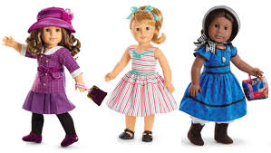 All Of The Ways You Can Save On American Girl Dolls And ... Coupon American Girl Blue Floral Dress 9eea8 Ad5e0 Costco Is Selling American Girl Doll Kits For Less Than 100 Tom Petty Inspired Pating On Recycled Wood S Lyirc Art Song Quote Verse Music Wall Ag Guys Code 2018 Jct600 Finance Deals Julies Steals And Holiday From Create Your Own Custom Dolls 25 Off Force Usa Coupon Codes Top November 2019 Deals 18 Inch Doll Clothes Gown Pattern Fits Dolls Such As Pdf Sewing Pattern All Of The Ways You Can Save Amazon Diaper July Toyota Part World