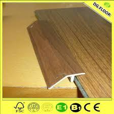 transition strips for flooring jdturnergolf com
