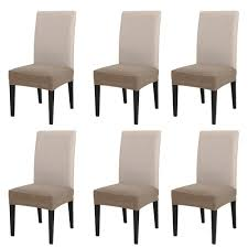 SeaLavender 1/4/6Pcs Removable Washable Dining Room Chair Covers With  Printed Pattern,Soft Spandex Super Fit Stretch Chair Slipcovers For ... Us 429 30 Offding Room Kitchen Office Spandex Stretch Chair Cover Floral Geometric Pattern Elastic Seat Case Protector Coversin New Arrival Kitchen Chair Covers Housse Chaise Stretch Polyester Spandex Drop Shipping Ding Cover Big Covers White Folding 869 Lycra Wedding Event Banquet Anniversary Party Decoration Black Red 12 Colorsin From Home Sealavender 146pcs Removable Washable Ding With Printed Patternsoft Super Fit Slipcovers For Polyester Fabric Gray Credibltoriesinfo 6 Pack Fox Pile Hotel Restaurant Details About Jacquard Stool Chairs Of 68 Colors Decor Pink