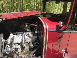 1931 Dodge Other Sedan | EBay | Mopar | Pinterest | Sedans, Motor ... 20 Inspirational Photo Craigslist Pa Cars And Trucks New Rare 1987 Toyota Pickup 4x4 Xtra Cab Up For Sale On Ebay Aoevolution Old Peterbilt Sale Sold Youtube 1997 F250 73l Powerstroke Diesel Only 112k Miles For Tbucket You Can Buy This Jeep Renegade Comanche Right Now Ford Camper Special 200 It Best Looking Semi By Owner In Michigan Cheap Used Salt Lake City Provo Ut Watts Automotive 1948 F6 Coe Truck Has Cop Car Underpnings The Drive Vintage Manufacture 740 Freightliner Century Tractor Ats Georgia Volvo