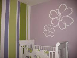 Ideasrhnumberwentycom Home Design Awesome Wall With Best Daily Ideas Rhtitanichomecom Cool Easy Paint Designs
