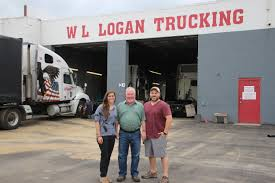 About — Logan Trucking 5 Trucking Office Pains Only Managers Uerstandcomfreight Blog Software Truckingoffice Pinterest Faulkner 5dt Offers Insights Into The Advanced Simulator For Sask Assoc On Twitter Minister Hargrave Being Greeted By Main Lobby Ward Wilkes Barre Ward Photo Companies Pushing For Use Of Federal Standards Kjzzs The Accidents Versus Car Schafer Law J Quartly Turcon Cstruction Group Grande Prairie Industry Wants Exemption Texting And Driving Ban Concerned About Nafta Ending Transport Topics