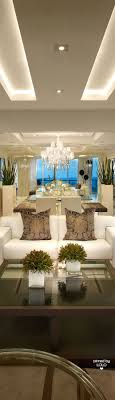 31 Epic Gypsum Ceiling Designs For Your Home - Homesthetics ... Home Ceilings Designs Fresh On Modern Bedroom Ideas 7361104 Pop False Ceiling Designs For Bedroom 2017 Ceiling Design Android Apps On Google Play Luxury Interior Decor Living Room Wooden Ideas Interior Design Pinterest False Xiaxueblogspotcom Everyones Reading It Decor Part 1 Sybil P Pop 11 And 40 Most Beautiful Youtube Kitchen Lighting Tedxumkc Decoration 2018 Color Photo Gallery