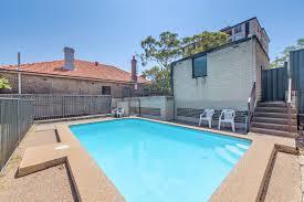 100 Bondi Beach Houses For Sale 1st City 232931 Paul Street Junction NSW 2022