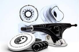 100 Wheels For Trucks Amazoncom Shark Wheel 60mm Skateboard Wheel Bundle Cruiser