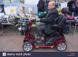 Pensioner John Miller Takes His Four Barn Owls And One Tawny Owl ... Birdys Scooters Atvs Our Prices Are Cheap Rap Plastik Lbecykel Scooter Til Dit Barn Pottery Kids Scooter Swag Elektriske Kjrety For Arkiver Rxsportshop Drift Trikes And Pedal Carts Off Road Classifieds 2002 Kx 500 Barn Find Highwaybuddy 2 In 1 The Toy Sherborne Worlds Best Photos By Willajabir Flickr Hive Mind Deluxe Elscooter 3 Farver Shopsimple Details About Stroke Vw Splitty Bay Show Petrol Goped Bmw Monolever Cafe Racer Luck Cafes Motorcycle