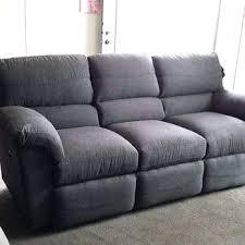 Used Furniture Oklahoma City Area Amazing Perfect Patio Furniture