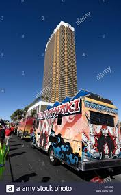 Las Vegas, Nevada, USA. 19th Oct, 2016. Anti-Trump Protesters Rally ... Silverstatespecialtiescom Reference Section Freightlinerokosh 6x6 Taco Trucks Form Wall At Trumps Vegas Hotel Nbc Connecticut 2013 Intertional Durastar Las Fire Rescue Paramedics Selfdriving Bus Crashes In First Hour Of Service Up Close 2018 Lt Test Drive Fleet Owner The New Hx Series Youtube Stations Shot This Old Vid Yellow Work Truck Near Harvester Classics For Sale On Autotrader In Nevada Latino Groups Are Fding The Voters Data Cant Wired Walloftacos Protest And Surround Trump Tower La Border 12283 Rojas Dr El Paso Tx 79936 Ypcom