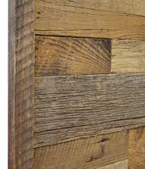 DIY Reclaimed Barn Wood Finish Trim In Brown Or Grey (To Cover Cut ... Reclaimed Tobacco Barn Grey Wood Wall Porter Photo Collection Old Wallpaper Dingy Wooden Planking Stock 5490121 Washed Floating Frameall Sizes Authentic Rustic Diy Accent Shades 35 Inch Wide Priced Image 19987721 38 In X 4 Ft Random Width 3 5 In1059 Sq Brown Inspire Me Baby Store Barnwood Mats Covering Master Bedroom Mixed Widths Paneling 2 Bhaus Modern Gray Picture Frame Craig Frames