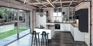 deco cuisine maison de cagne deco cuisine retro cagne 100 images carrelage mural et faïence