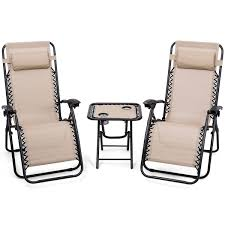 Top 10 Best Zero Gravity Chairs In 2019 - AllTopTenReviews Chaise Lounge Chair Folding Pool Beach Yard Adjustable Patio Bestchoiceproducts Best Choice Products Oversized Zero Gravity The Camping Chairs Travel Leisure Top 5 Tailgate For Party Tailgate Party Site 21 2019 Best Camping Chairs Sit Down And Relax In The Great Bluee Recling Camp With Selfdriving Tour Nap Umbrellas Tents Of Your Digs 10 Video Review 11 Lawnchairs 2018 Sun Jumbo Snowys Outdoors
