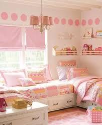 Best 25 Little girl beds ideas on Pinterest
