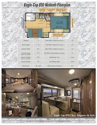 100+ [ Truck Camper Floor Plans ] | Lance Travel Trailers Ultra ... Tcm Exclusive 2017 Eagle Cap Announcements Truck Camper Magazine 2009 Alp Eagle Cap 850 Cap Truck Camper Rustic Living Room By Way Of The Tiny Tack Used 2002 Iermountain Rv For Sale Galleys Dinette Areas 2016 1200 Virtual Tour Access 1165 Walkthrough Youtube Lamper Interir This Is A Kit Ready To Go Customer With Rv Exterior Storage Compartment Doors Ideas Floor Plans Lovely Campers Super Store Access Ideas About Bedroom House Home With Small