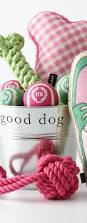 Harry Barker Dog Bed by Best 25 Dog Gift Baskets Ideas On Pinterest Dog Grooming Tools