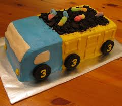 SpiffyCake :: Cakes Top That Little Dump Trucks First Birthday Cake Cooper Hotwater Spongecake And Birthdays Virgie Hats Kt Designs Series Cstruction Part Three Party Have My Eat It Too Pinterest 2nd Rock Party Mommyhood Tales Truck Recipe Taste Of Home Cakecentralcom Ideas Easy Dumptruck Whats Cooking On Planet Byn Chuck The Masterpieces Art Dumptruck Birthday Cake Dump Truck Braxton Pink