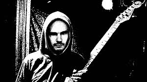 Smashing Pumpkins Billy Corgan Picture by Bill Corgan Wallpaper Smashing Pumpkins Wallpaper
