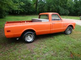 67 Chevy Long Bed Gmc Trucks, 72 Gmc Truck | Trucks Accessories And ... Chevy Trucks Craigslist Outstanding Autostrach Page 13 17 Types Of Shes Not Beautiful But I Love Her 67 Gmc C25 Chevytrucks Custom 72 Of Show Page1 Classic Truck Forums Curbside Classic 1967 Chevrolet C20 Pickup The Truth About Cars K20 34 Ton 4x4 Long Bed White Post Pics Your 6772 Trucks Yellow Bullet Forums Greattrucksonline Holley Performance Parts C10 Hot Rod Network Fast Lane 68 Truck Roll Back Db D Rebuilt A With 405hp Zz6 To Celebrate 100 Years C10s