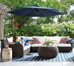 Patio Ideas ~ Pottery Barn Patio Furniture Reviews Pottery Barn ... Beautiful Wicker Ding Room Fniture Contemporary Home Design Pottery Barn Outdoor Equipping Breezy Patio Deoursign Coffe Table Extra Long Rectangular Rattan Coffee Malabar Chair Decor Ideas Pinterest Interior Wondrous Tables With L Desk Chairs Henry Link Office Decoration Rue Mouffetard Pottery Barn Sells Sucksand Their Customer Charleston Pottery Barn Wicker Fniture Porch Traditional With Capvating Awesome Outlet Seagrass