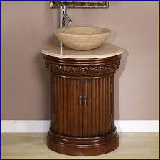 overstock bathroom vanities kennesaw ga bathroom home design