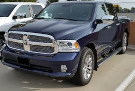 Exterior Accessories!!! What's Good, What's Not? - Page 3 Genuine Dodge Parts And Accsories Leepartscom 2019 Ram 1500 Everything You Need To Know About Rams New Full 2003 Interior 7 Moparized 2013 Truck Offer Over 300 Camo Pictures Exterior Whats Good Whats Not Page 3 2017 Night Package With Mopar Front Hd Fresh Home Design Wonderfull Best Showcase 217 Ways Make The New Your 02015 23500 200912 Rigid