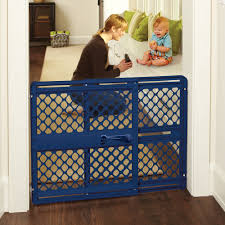 Summer Infant Decorative Extra Tall Gate by Stairway Gates