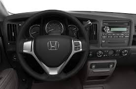 2014 Honda Ridgeline - Price, Photos, Reviews & Features 2014 Honda Ridgeline Price Trims Options Specs Photos Reviews Features 2017 First Drive Review Car And Driver Special Edition On Sale Today Truck Trend Crv Ex Eminence Auto Works Honda Specs 2009 2010 2011 2012 2013 2006 2007 2008 Used Rtl 4x4 For 42937 Sport A Strong Pickup Truck Pickup Trucks Prime Gallery