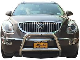 13 - 17 BUICK ENCLAVE FRONT BULL BAR BUMPER PROTECTOR GRILL GUARD ... Amazoncom Toyota Tundra Grille Guard Brush Bumper Avid 2005 2011 Tacoma Front Avid Products Dodge 1117 Ram 4500 5500 Bumpers With Hilux Sovereign Polished Bgtyhl01 Pol Dakota Hills Accsories Alinum Truck 52017 F150 Fab Fours Premium Winch W Full Elite Bumperjeep Cherokee Xjcomanche 84 01 Pickup Protector 04 Ranch Hands Bull Nose Rockwall Guards Grill Bars