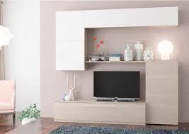die wohnwand eleganter stauraum fürs wohnzimmer moebel de