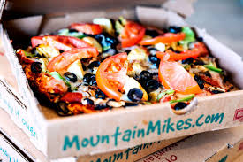 Mountain Mike's (@MountainMikes) | Twitter Zenni Coupon Codes 2019 Castaner Promo Code Mountain Mikes Pizza Pleasanton Menu Hours Order Aero Tech Mens Summit Bike Shorts Rugged Shell Short With Pockets How To Get Free Food Today All The Best Deals Papa Johns Delivery Carryout On Backtoschool Lunches Leftover Pizza In It Wning Home Facebook Offers Vaca Draftkings Promo Code Free 500 Sportsbook Bonus Pa Bombay House Of Curry National Pepperoni Day Best Deals Across