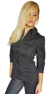 name brand women u0027s clothing at closeout prices 5dollarfashions