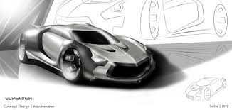 Car Concepts By Arjun Jayendran At Coroflot.com 5 Awesome Pickup Trucks You Never Knew Existed Best Concept Car Cars And Trucks Cars Concept Ricky Carmichael Chevy Performance Sema Truck Motocross New Gm Plugin Hybrid In Buick Riviera Actually No Mercedesbenz Xclass Pickup News Specs Prices V6 Car 2018 Xclass Youtube 1999 Dodge Power Wagon 100495 Concepts The Weird Isuzu X Dmax Would Feel At Home In A Mad Max Movie News Volkswagen Atlas Tanoak Cross Sport Review