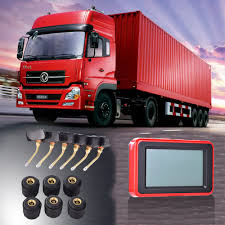 2019 TP900 High Quality Super Big LCD Universal Tire Pressure ... Contipssurecheck A New Tire Pssure Monitoring System From Custom Tting Truck Accsories Tc215 Heavy Duty Tyrepal Limited Ave Wireless Tpms For Trailer Bus Passenger Vehicle Alarm Bus Tyre 6x Tyre Pssure Caravan Rv Sensor Lcd 4wd Car With 6 Pcs External Sensors Skf On Twitter Will Help Truck Tyredog Wheel Raa Amazoncom Tyredog Monitor For 6810 Best 4 Wheel Car Or Tpms Tire Pssure Monitoring System